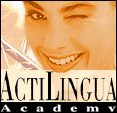 ActiLingua Language School